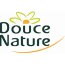 cosmetiques bio douce nature
