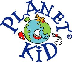 cosmetique bio planet kid