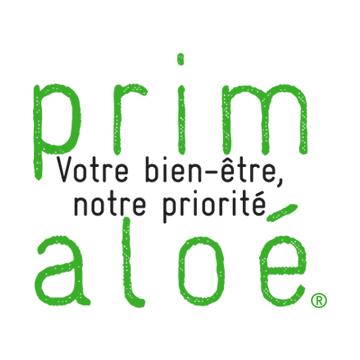 Prim Aloé