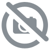 Collier insectifuge actifs naturels - Grand chien